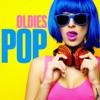 Oldies Pop