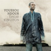 Youssou N'Dour - Africa Dream Again (feat. Ayo)