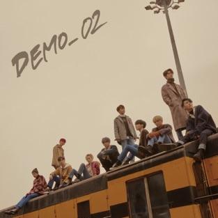 Demo_02 – EP – Pentagon