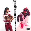 Rae Sremmurd, Swae Lee & Slim Jxmmi - SR3MM  artwork