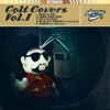Colt Covers, Vol. 1 - EP, Colt Ford
