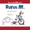 Rufus M.