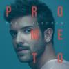 Pablo Alborán - Prometo portada