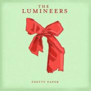 Pretty Paper - The Lumineers - The Lumineers