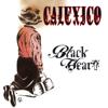 Calexico - Quattro (Gotan Project Remix) Grafik
