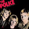 The Police - So Lonely (Remastered 2003) artwork