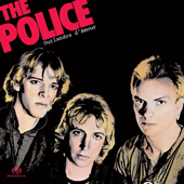 Roxanne (Remastered 2003) - The Police