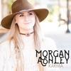 Morgan Ashley-Bad Boy Chaser