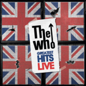 [Download] Who Are You (Live At Universal Amphitheatre 1989) MP3