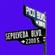 Pico and Sepulveda (Dr. Demento's Theme Song) - Roto Rooter Good Time Christmas Band