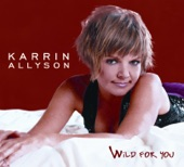 Karrin Allyson - Help Me