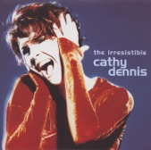 Cathy Dennis - Change Will Come