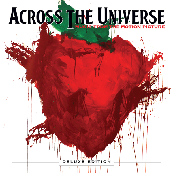 across the universe torrents