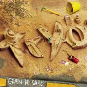 Grain de sable - Tryö - Tryö