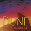 Frank Herbert - Dune  artwork