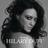 Download lagu Hilary Duff - So Yesterday (Remix).mp3
