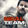 SEAL Team, Season 2 wiki, synopsis