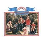 The Beach Boys - Slip On Through