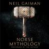 Neil Gaiman - Norse Mythology bild