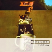 The Kinks - This Man He Weeps Tonight