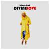 Divine Love - Letasia Leak
