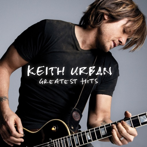 Art for Making Memories Of Us by Keith Urban