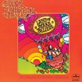 Chuck Mangione - Land of Make Believe