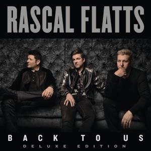 Rascal Flatts - Are You Happy Now (with Lauren Alaina) [with Lauren Alaina]