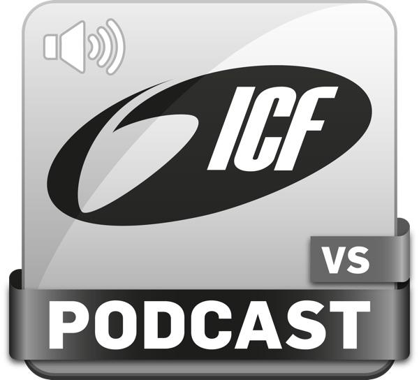 Bitte ICF Singen/Villingen Podcast abonnieren - Dieser wird geloscht.