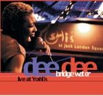 Dee Dee Bridgewater - What a Little Moonlight Can Do