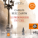 Carlos Ruiz Zafón - Le prisonnier du ciel