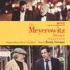 The Meyerowitz Stories (New and Selected) [Original Motion Picture Soundtrack], Randy Newman