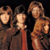 Badfinger - Baby Blue (US Single Mix / Remastered 2010 / Bonus Track)