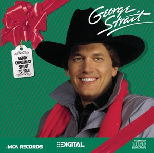 Merry Christmas Strait to You Mp3 Download