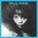 Delia Renee' You're Gonna Want Me Back (Singe Edit) - Delia Renee'