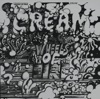 Wheels of Fire (with Eric Clapton), Cream