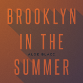 [Download] Brooklyn In the Summer MP3
