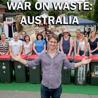 Télécharger War On Waste: Australia Episode 4