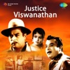 Justice Viswanathan Original Motion Picture Soundtrack Single