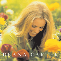 Album Strawberry Wine - Deana Carter