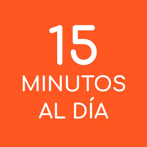 15 minutos al día