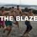 Territory - EP - The Blaze