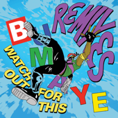 Watch out for This (Bumaye) [feat. Busy Signal, The Flexican & FS Green] [Daddy Yankee Remix]