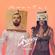 Greeicy & Mike Bahia - Amantes (feat. Mike Bahia)