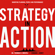 Thomas D. Zweifel & Edward J. Borey - Strategy-in-Action: Marrying Planning, People and Performance (Unabridged)