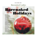 God Rest Ye Merry Gentlemen / We Three Kings (feat. Sarah McLachlan) - Barenaked Ladies