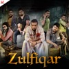 Zulfiqar Original Motion Picture Soundtrack EP