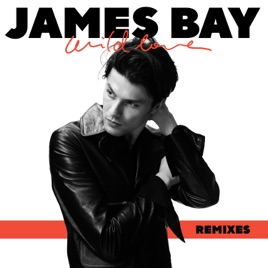 James Bay – Wild Love (Remixes) – Single [iTunes Plus AAC M4A]