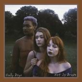 Gully Boys - Dizzy Romantics