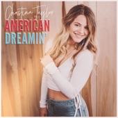 Christina Taylor - American Dreamin'